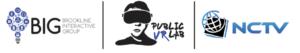 Public VR Lab