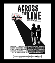 Across the Line VR