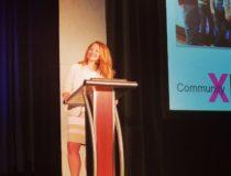 Kathy Bisbee, Founder, Public VR Lab
