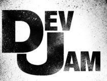 Dev Jam on Saturday, December 8th, at the Public VR Lab