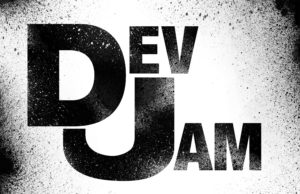 Dev Jam on Saturday, December 8th, at the Public VR Lab